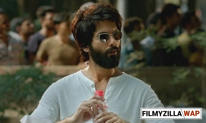 Kabir Singh Filmyzilla Full Movie Download HD 720p 1080p 480p Leaked By Tamilrockers